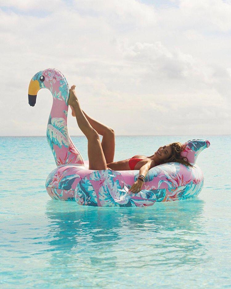 summer fun healthy skin