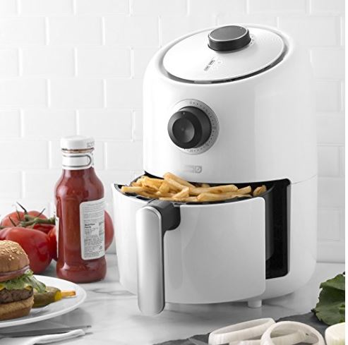 mothers day gift air fryer