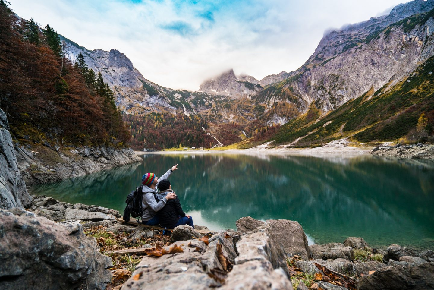 Cheap Date Ideas For Couples Camping