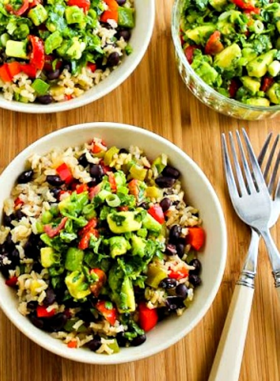 brown-rice-mexican-bowl