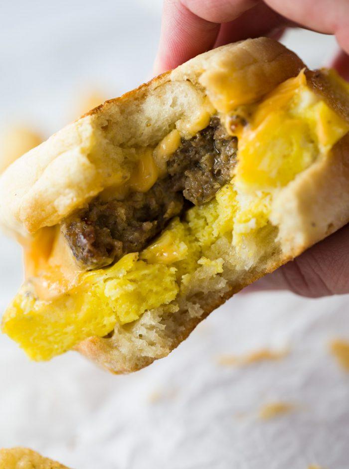 Make-Ahead-Freezer-Breakfast-Sandwiches