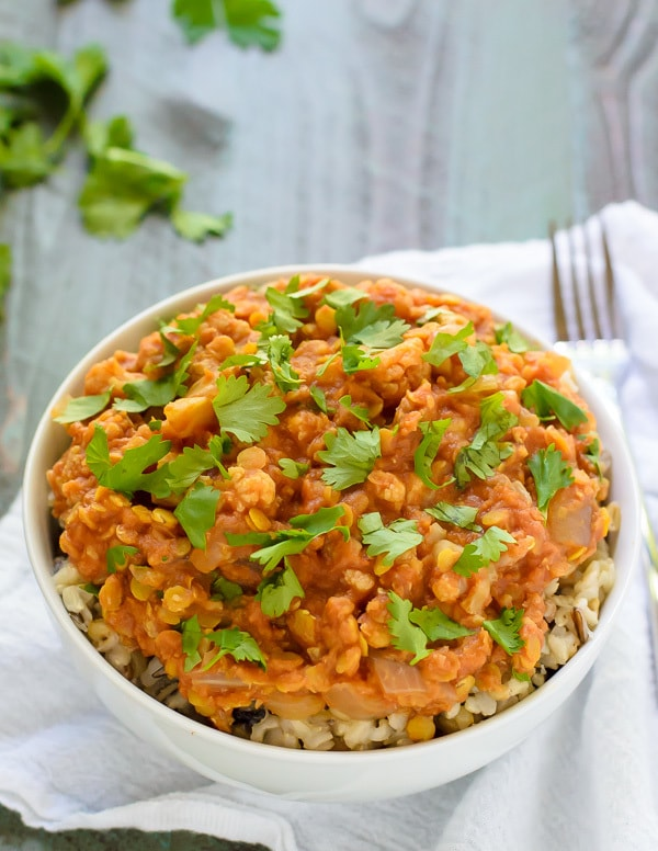Slow-Cooker-Cauliflower-Curry-with-red-lentils.-Healthy-comforting-and-so-easy-to-make-slowcooker-crockpot-vegan-300x388@2x