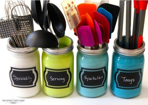 Utensil_Jars-