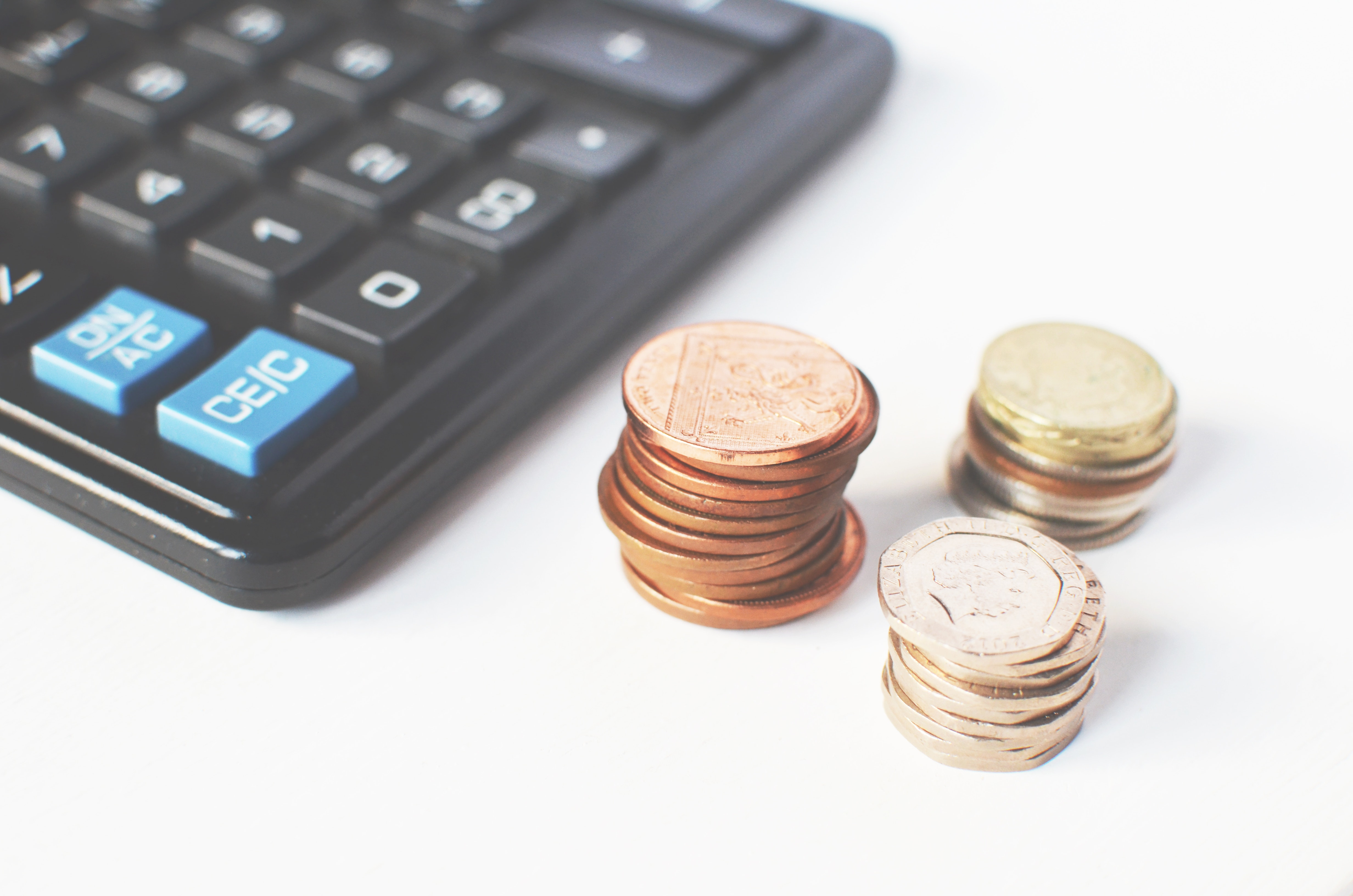 10 Brilliant Dave Ramsey Tips To Manage Your Money Like A Pro