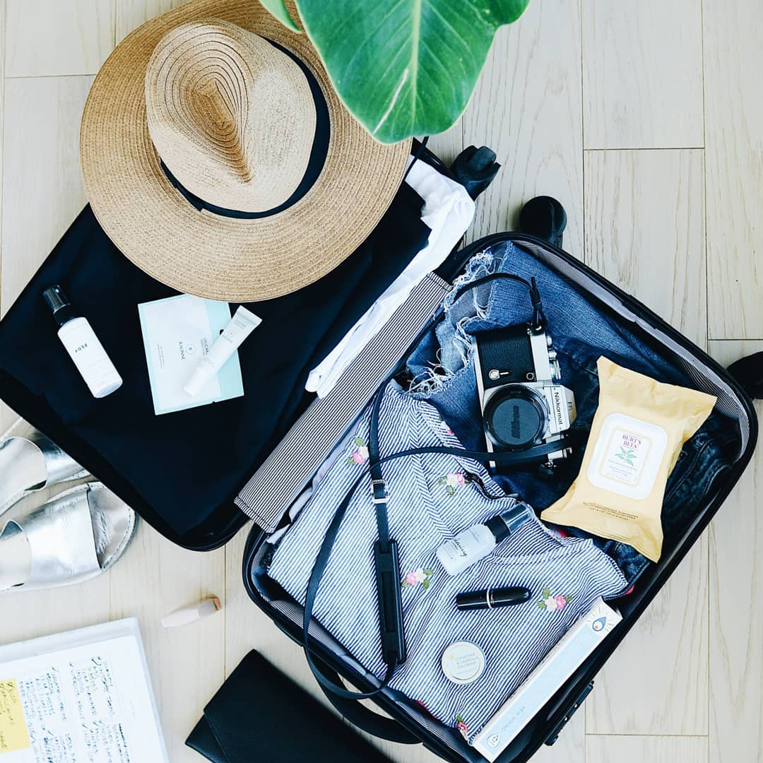 20 Ways To Save Money When Traveling. You can travel on any budget and any income. You just have to be willing to do some research, be patient, and get out of your comfort zone! #travel #Travel Tips