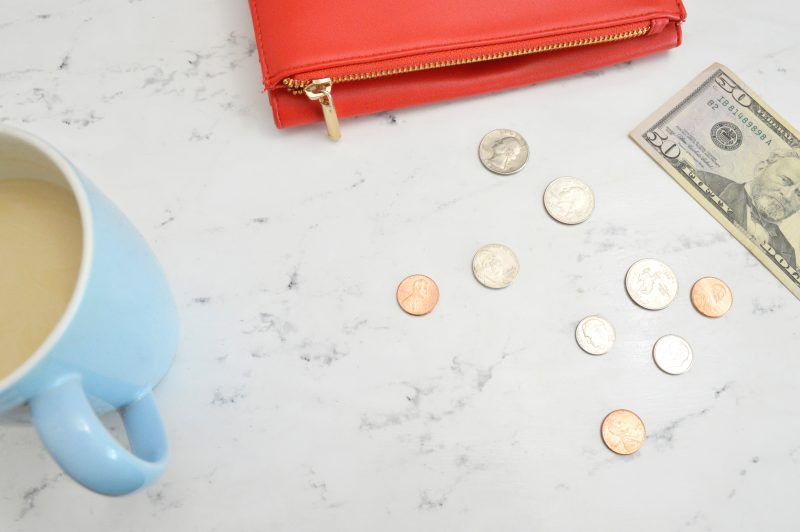 12 things I stopped buying to save thousands of dollars a year