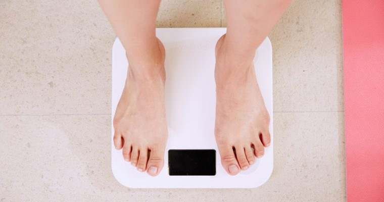 10 Fat Loss Mistakes That Sabotage Your Progress