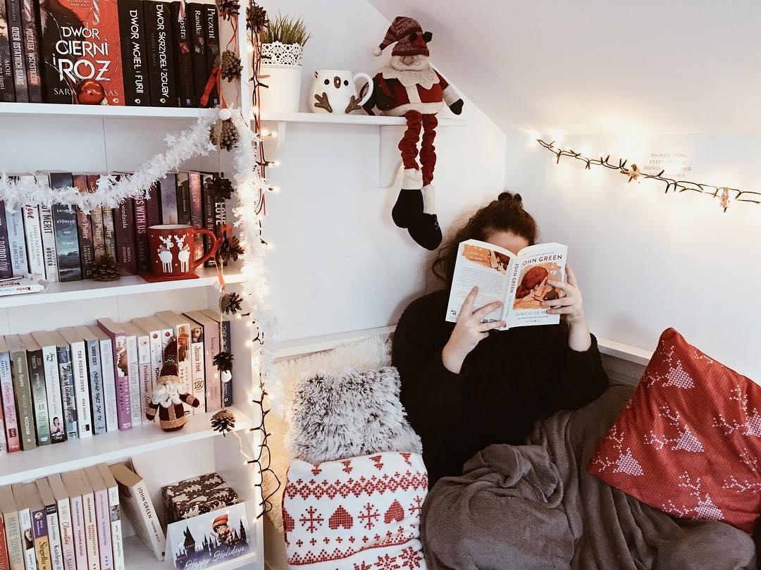 15 Books Every GirlBoss Should Read in 2019