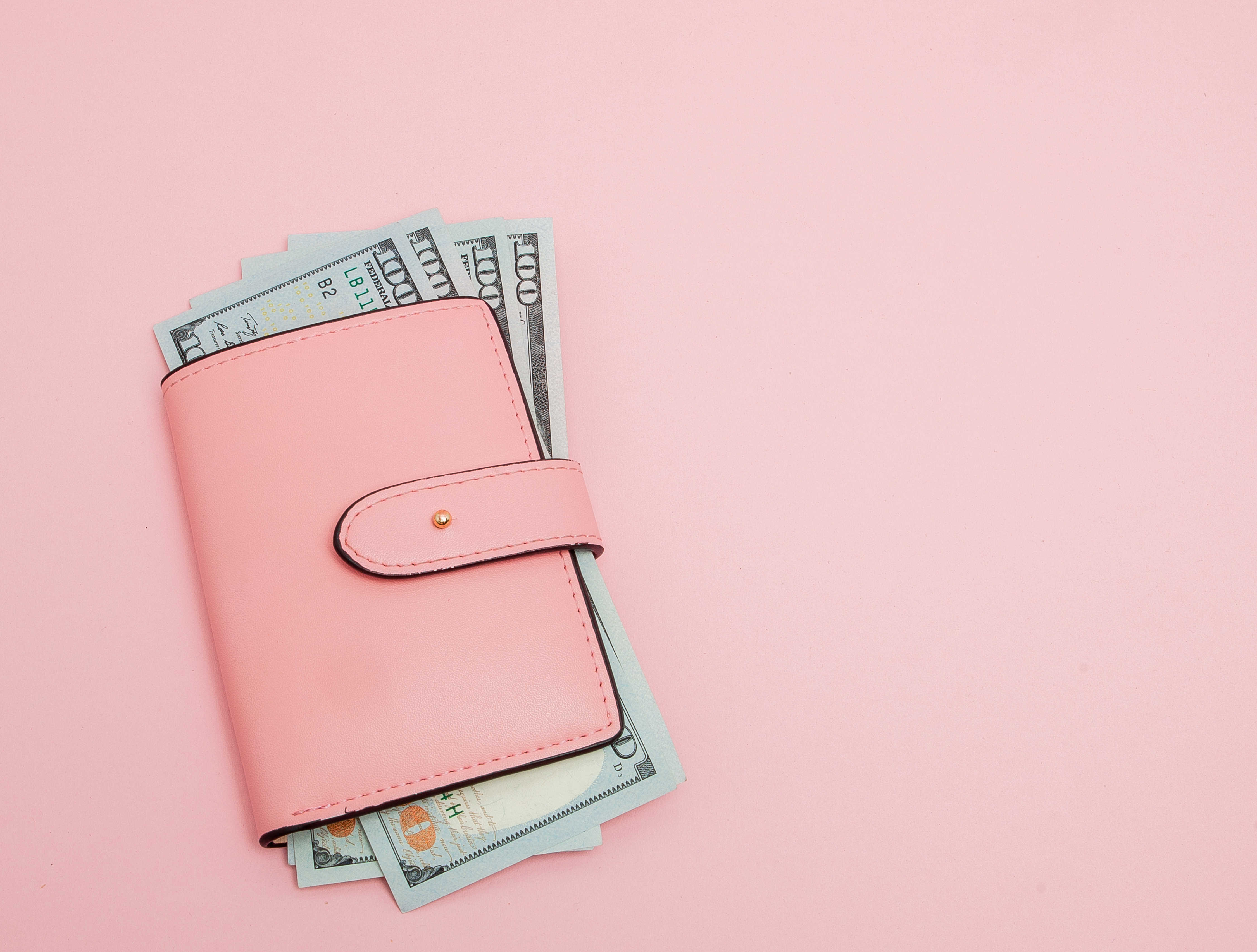 12 Habits of Rich People Anyone Can Do (But Most Don't)