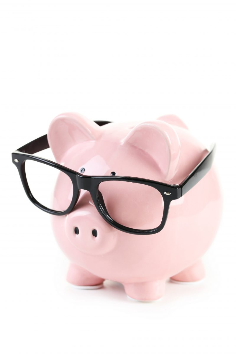 28+ Ways to Save Money in 2019   Saving money is hard when you think of it on a huge scale, but it's easy if you break it up into small groups of easy savings   save money   budget   budgeting   saving money for college   ways to save a ton of money #budgeting #savemoney #money