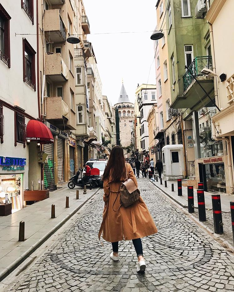 8 Of The Cheapest Cities In Europe That You Need To Visit! Looking for affordable destinations in Europe that wont break the bank? Here are our top picks for cities including a daily budget for them. #travel #europe