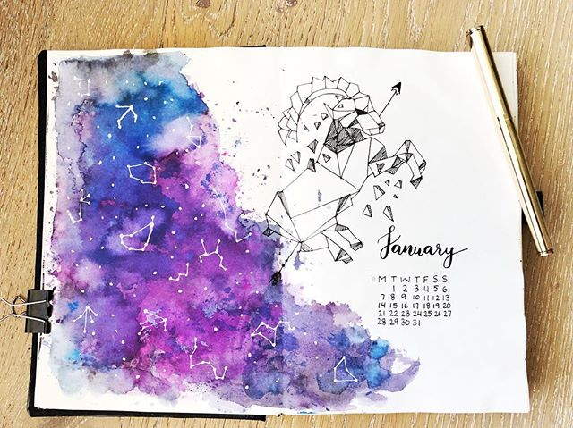 Looking for Inspiration on your latest Bullet Journal theme?? Here are 12 Out of this world galaxy and space themed bullet journal spreads | My Inner Creative #discoverbulletjournal #bulletjournaladdict #bulletjournaling #bujo #bulletjournal #bulletjournalspread #bujoinspiration #planwithme #bulletjournalcollection #bulletjournal #bulletjournalcommunity #galaxybujo #galaxy #space #spacebujo #spaceman #stars #celestial