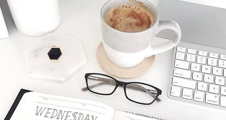 5 Real Work From Home Jobs To Finally Quit Your 9-5