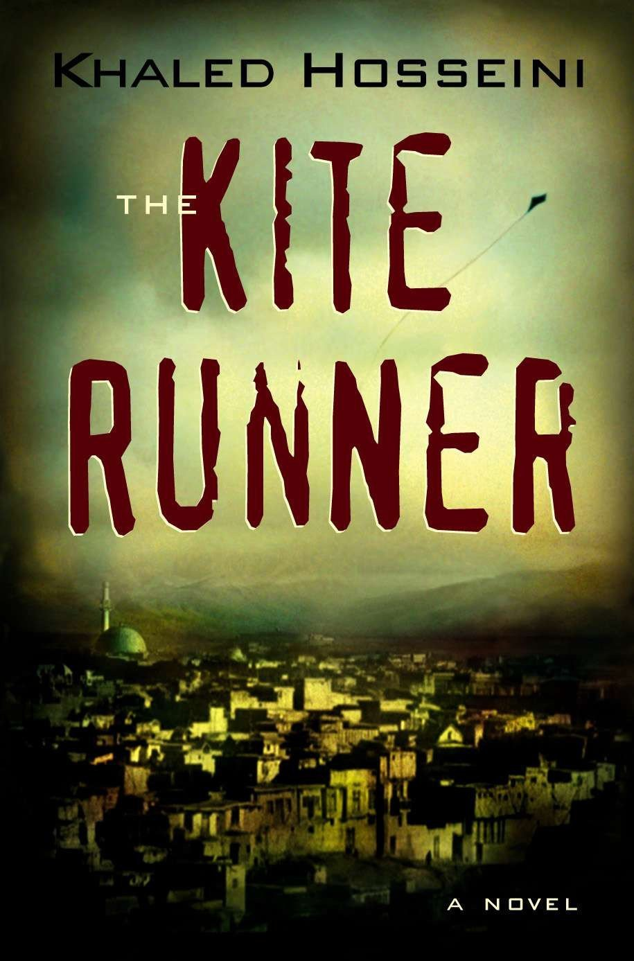 The Kite Runner by Khaled Hosseini and 8 more Books for when you need a good cry. Heart breaking, tear jerking magical books to get all the feels. Romance books that make you cry as well as adventure and coming of age books. Young adult books and YA tear jerkers. Grab these amazing good reads today! #books #bookstoread