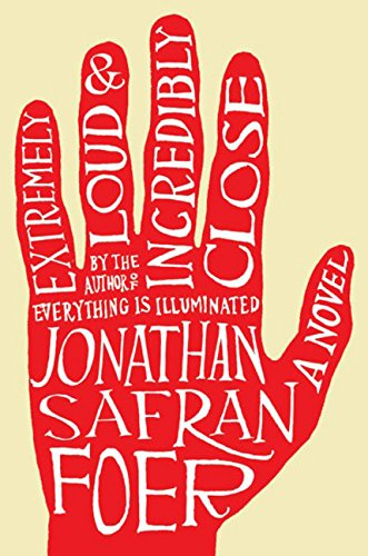 Extremely Loud and Incredibly Close by Jonathan Safron Foer and 8 more Books for when you need a good cry. Heart breaking, tear jerking magical books to get all the feels. Romance books that make you cry as well as adventure and coming of age books. Young adult books and YA tear jerkers. Grab these amazing good reads today! #books #bookstoread