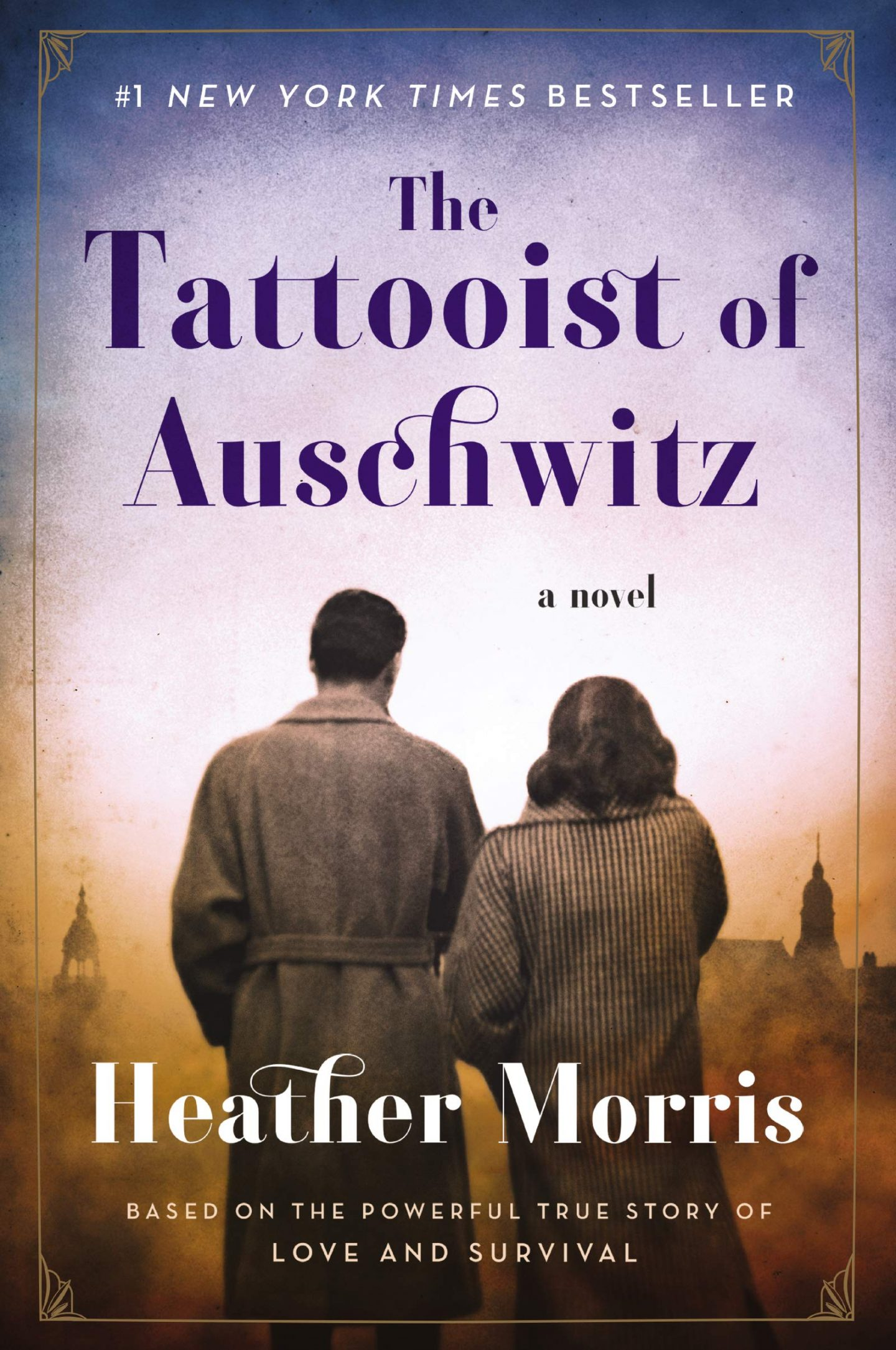 The tattooist of Auschwitz and 8 more Books for when you need a good cry. Heart breaking, tear jerking magical books to get all the feels. Romance books that make you cry as well as adventure and coming of age books. Young adult books and YA tear jerkers. Grab these amazing good reads today! #books #bookstoread