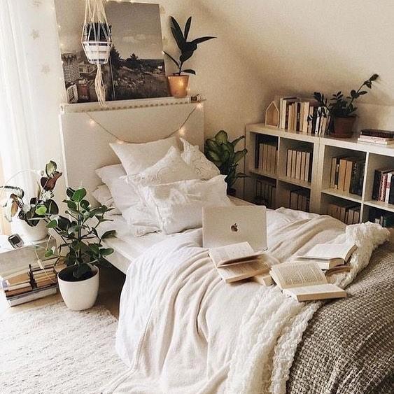 10 Brilliant DIY Dorm Room Decor Ideas To Liven Up Your ...