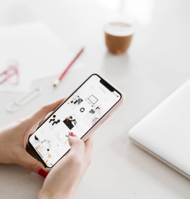 Tello Cellphone Review