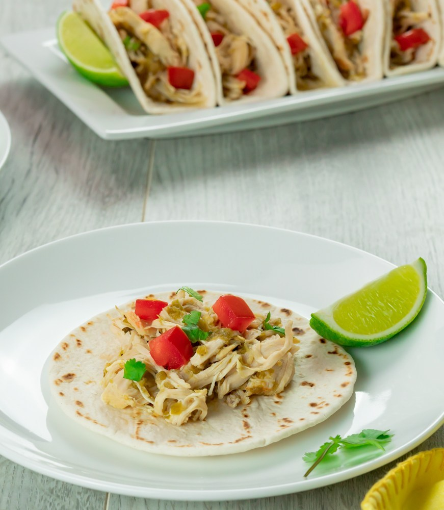 Looking for the most drool-worthy, mouthwatering shredded chicken recipes? I have rounded up my absolute favorite recipes all the way from enchiladas and tacos to Italian carbonara! There is SO much you can do with shredded chicken, you will love these easy dishes #shreddedchicken #recipes