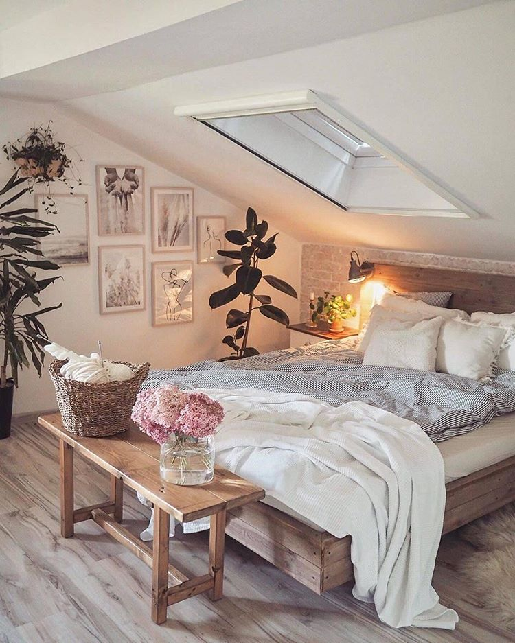 15 Cool Things To Make Your Room One Of A Kind Thefab20s