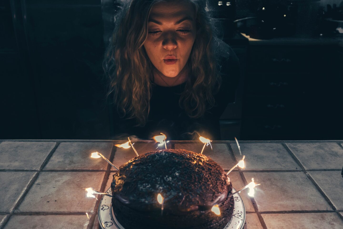 Look up birthday promotions to truly enjoy your birthday on a budget
